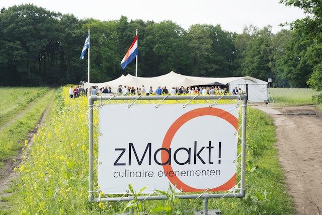 asperges_met_zmaakt_bord