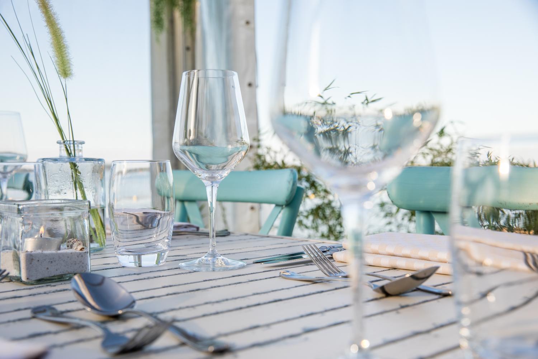 5a. Mosseldiner 2019_detail tafel