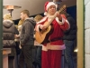20131214-kerstbomen-in-de-akker-101