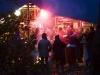 20131214-kerstbomen-in-de-akker-105