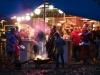 20131214-kerstbomen-in-de-akker-106