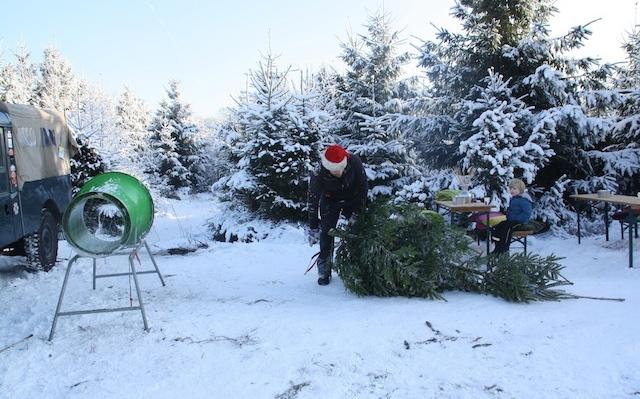 zMaakt_kerstboom