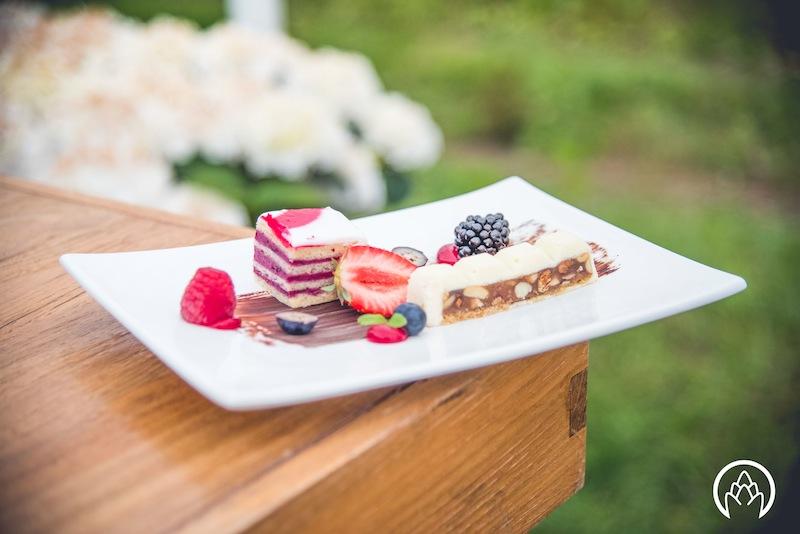 10. food_dessert